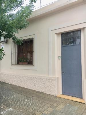 Casas y Apartamentos en Venta en A metros del Centro, Mercedes, Soriano