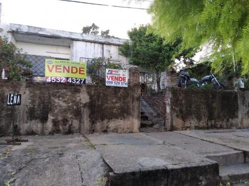 Casas y Apartamentos en Venta en ESTADIO KOSTER, Mercedes, Soriano