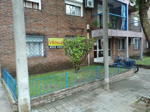 Casas y Apartamentos en Venta en TERMINAL, Mercedes, Soriano