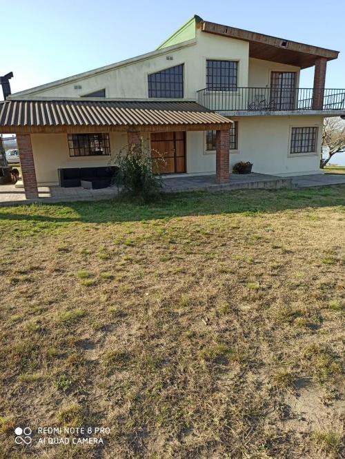 Casas y Apartamentos en en Mercedes, Soriano