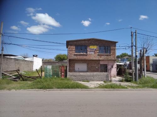 Casas y Apartamentos en Venta en TUNEL, Mercedes, Soriano