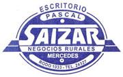 Escritorio Pascal Saizar