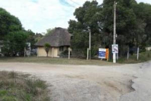 Casa en Venta en Kiyu