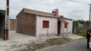 Casa en Venta en Libertad, San José