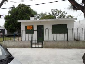 Apartamento en Alquiler en Libertad, San José