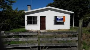 Casa en Venta en Ciudad del Plata , San José