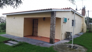 Casa en Alquiler en Kiyu
