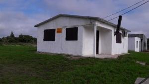 Casa en Alquiler en Puntas de Valdez
