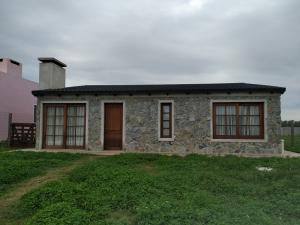 Casas en Alquiler en Todas las Zonas, Rodriguez, San José