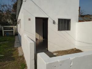 Apartamento en Alquiler en San José de Mayo, San José