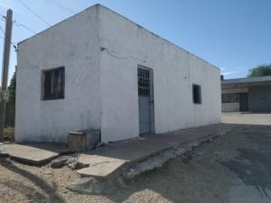 Casas en Alquiler en Todas las Zonas, San José de Mayo, San José
