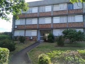 Apartamentos en Alquiler en Todas las Zonas, San José de Mayo, San José