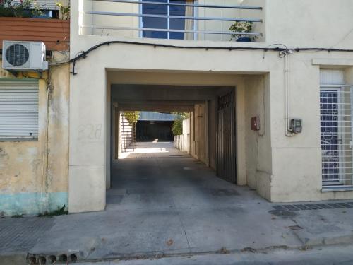 Apartamentos enen San José de Mayo, San José