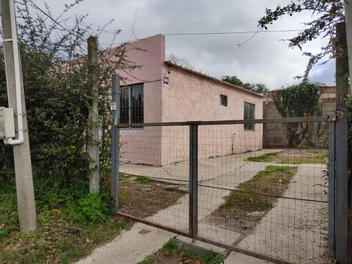 Casa en Alquiler en San José de Mayo