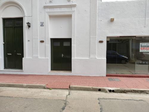 Apartamentos en Alquiler en San José de Mayo, San José