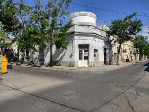 Locales Comerciales y Oficinas en Alquiler en San José de Mayo, San José