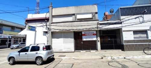 Casas en Venta en San José de Mayo, San José