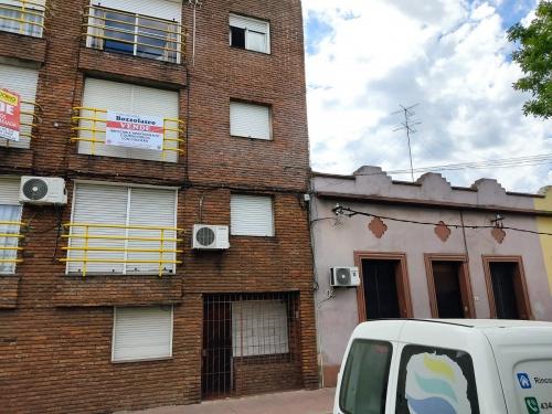 Apartamentos en Venta en San José de Mayo, San José