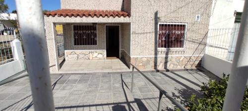 Casas en Alquiler en San José de Mayo, San José