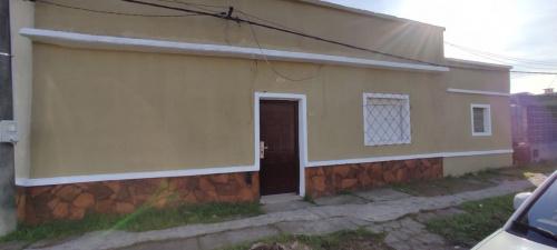 Casa en Alquiler en San José de Mayo, San José