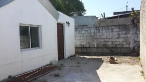 casa a la venta en san jose de mayo