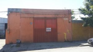 Galpón en Alquiler en San José de Mayo