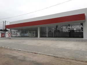 Locales Comerciales y Oficinas en Alquiler en Todas las Zonas, San José de Mayo, San José