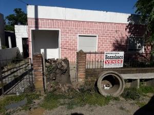 Inversión en Venta en San José de Mayo