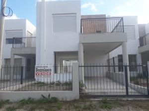 Casa en Venta - Alquiler en San José de Mayo, San José