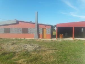 Campo / Chacra en Alquiler en Villa Maria