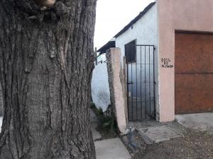 Apartamento en Alquiler en San José de Mayo