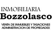 Inmobiliaria Bozzolasco