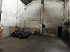 Garage en Venta en Salto, Salto