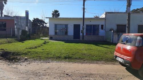 Campos y Chacras en Venta en Zona Este, Salto