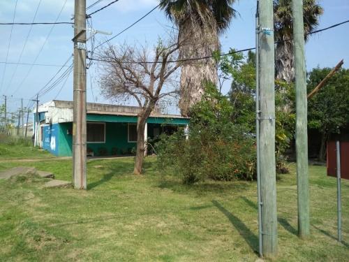 Casas y Apartamentos en Venta en Salto