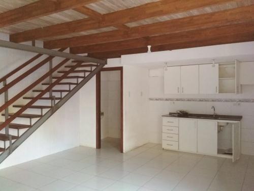 Casas y Apartamentos en Alquiler en Cerro, Salto