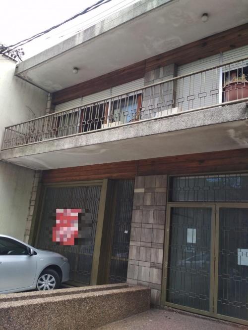 Casas y Apartamentos en Venta en CENTRO, Salto
