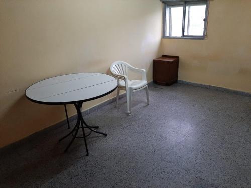 Casas y Apartamentos en en CENTRO, Salto