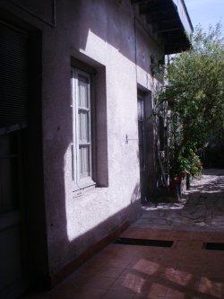 Casa en Venta en Aguada, Montevideo