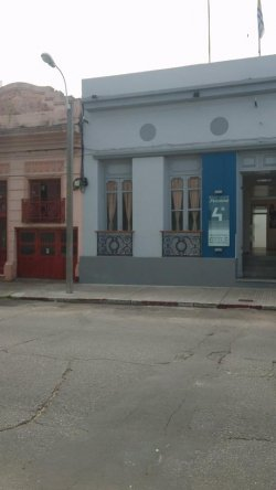 Apartamento en Venta en La Comercial, Montevideo