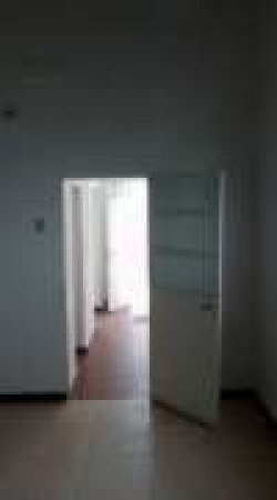 Apartamento en Venta - Alquiler en Sayago, Montevideo