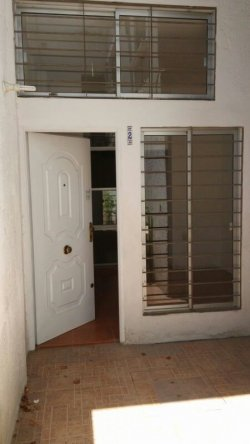 Casa en Alquiler en Aguada, Montevideo