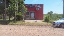 Locales comerciales en Venta - Alquiler en Salto