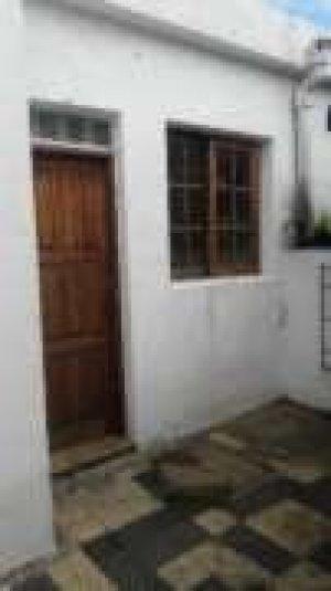 Casas y Apartamentos en Alquiler en Colón, Lavalleja