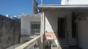Apartamento en Venta en Maroñas, Montevideo