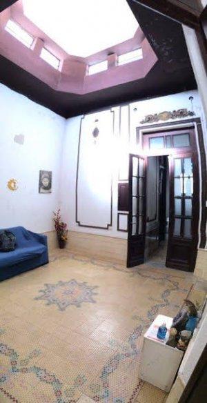 Casa en Venta en Maroñas, Montevideo