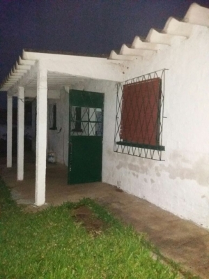Casa en Venta en Cerro Chato, Paysandú