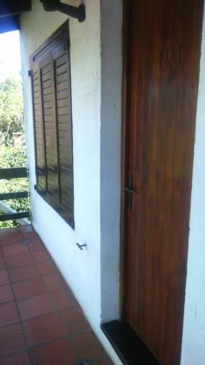Apartamento en Alquiler - Alquiler Turistico en Termas del Daymán, Salto