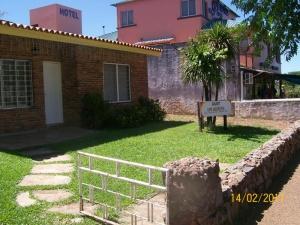 Apartamento en Alquiler Turistico en Termas del Daymán, Salto