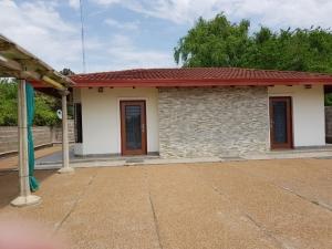 Casa en Alquiler en Termas del Daymán, Salto